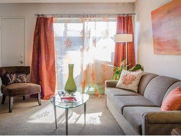 464 S Calle Encilia #A20, Palm Springs, CA, 92262,