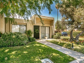 2401 Los Patos Drive, Palm Springs, CA, 92264,