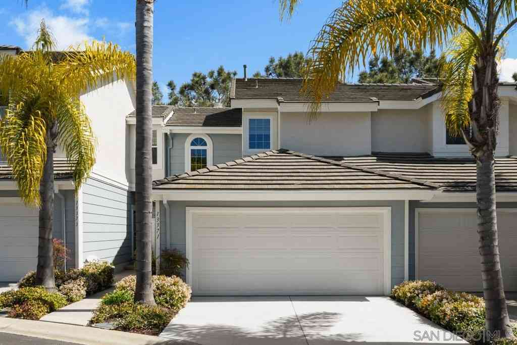13371 Tiverton Road, San Diego, CA, 92130,