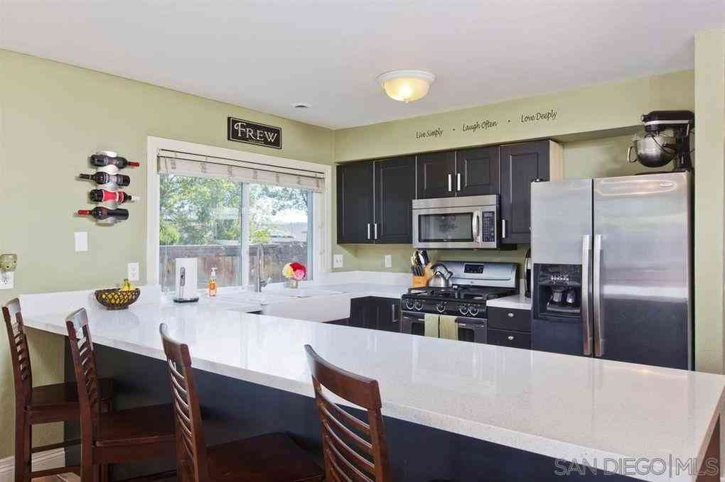 302 Eastridge Lane, Escondido, CA, 92026,