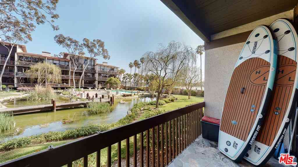7110 S Marina Pacifica Drive, Long Beach, CA, 90803,