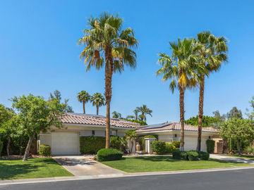 39 Oakmont Drive, Rancho Mirage, CA, 92270,