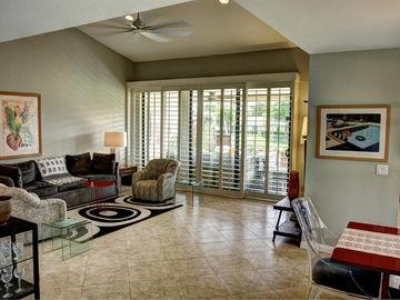 19 Leon Way, Rancho Mirage, CA, 92270,