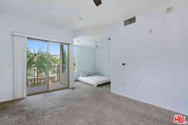 100 S Alameda Street #446, Los Angeles, CA, 90012,