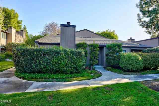 473 West Walnut Street, Pasadena, CA, 91103,