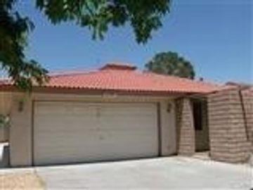 15228 Orchard Hill Lane, Helendale, CA, 92342,