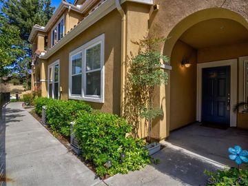 4472 Avenida Aquila, San Diego, CA, 92154,