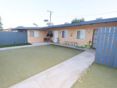 3815 E Cll De Carlos, Palm Springs, CA, 92264,