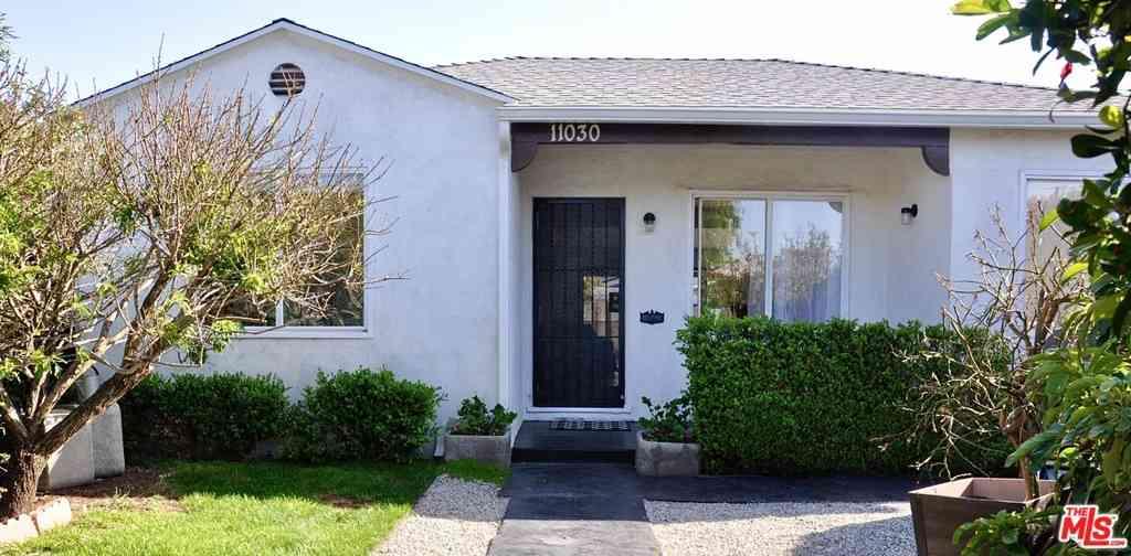 11030 Emelita Street, North Hollywood, CA, 91601,