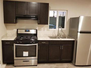 585 Vance St, Chula Vista, CA, 91910,