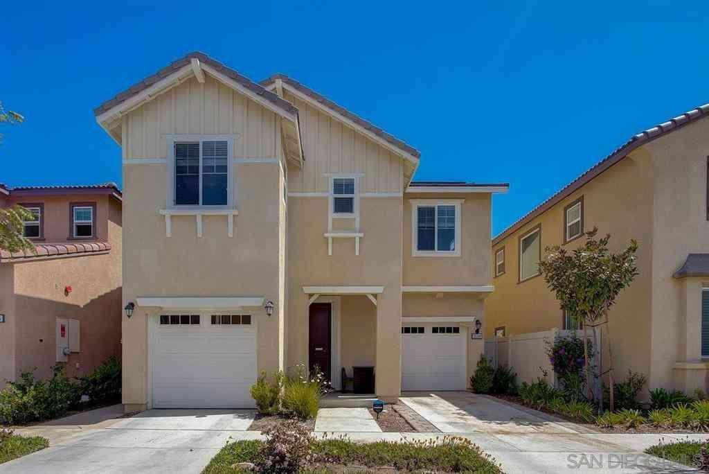 35341 White Camarillo Ln, Fallbrook, CA, 92028,