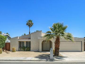 830 Arroyo Vista Drive, Palm Springs, CA, 92264,