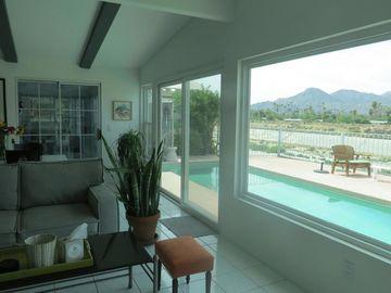 74315 Gary Ave. Avenue, Palm Desert, CA, 92260,