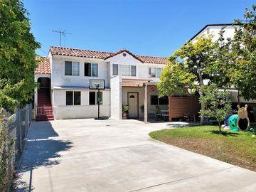 3111 Silver Lake Boulevard, Los Angeles, CA, 90039,