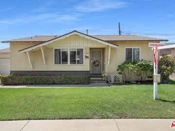 8876 Lansford Street, Rosemead, CA, 91770,