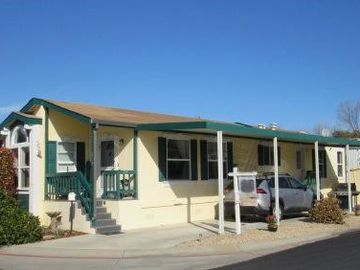 1220 Tasman Drive #173, Sunnyvale, CA, 94089,