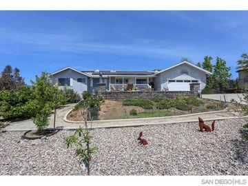 1529 Montecito Vis, Alpine, CA, 91901,