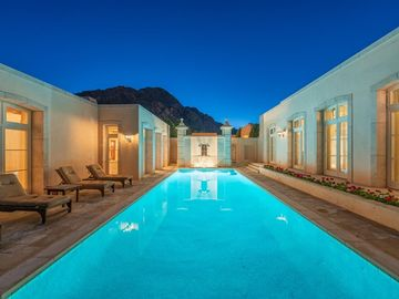 75740 Topaz Lane, Indian Wells, CA, 92210,