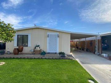 32698 Chiricahua Drive, Thousand Palms, CA, 92276,