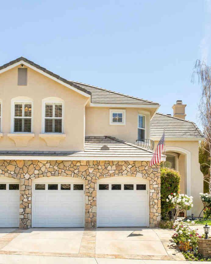 6548 Deerbrook Road, Oak Park, CA, 91377,
