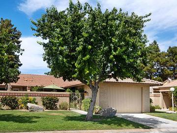 82182 Cochran Drive, Indio, CA, 92201,