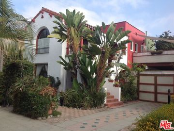 465 W 25Th Street, Long Beach, CA, 90806,