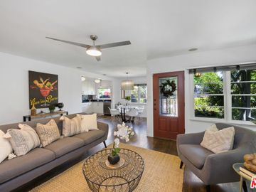 4929 Cartwright Avenue, Toluca Lake, CA, 91601,