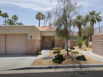 1381 Sunflower Circle S, Palm Springs, CA, 92262,