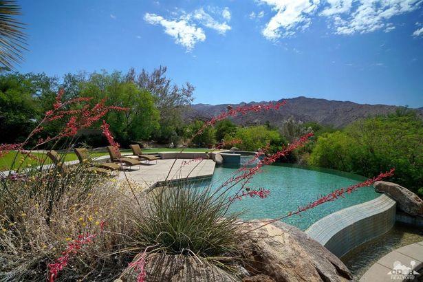 74315 Desert Arroyo Trail