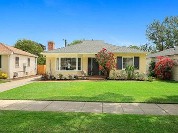 570 Castano Avenue, Pasadena, CA, 91107,