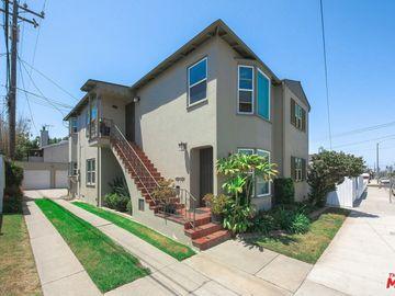 2916 E 10Th Street, Long Beach, CA, 90804,