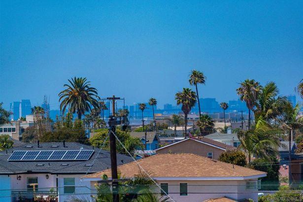 376 Imperial Beach Blvd