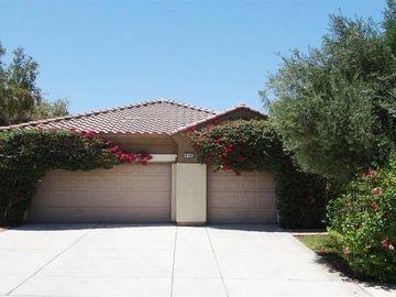 42045 Hideaway Street, Indio, CA, 92203,