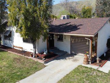 1246 Lomita Rd, San Bernardino, CA, 92405,