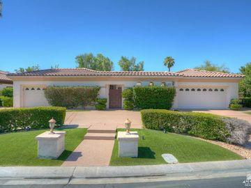 17 Oakmont Drive, Rancho Mirage, CA, 92270,