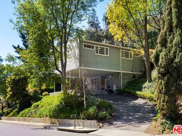 1901 Roscomare Road, Los Angeles, CA, 90077,