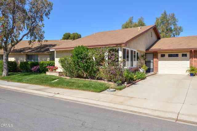 24109 Village 24, Camarillo, CA, 93012,