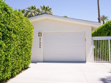 37356 Palmdale Road, Rancho Mirage, CA, 92270,