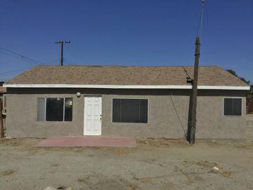 55520 Jackson Street, Thermal, CA, 92274,