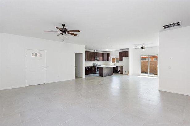 33647 Rancho Vista Drive