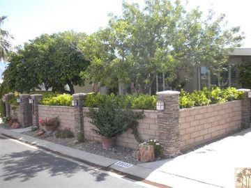 39833 Chimney Flats Drive, Palm Desert, CA, 92260,