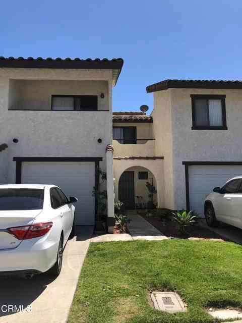 352 East Bard Road, Oxnard, CA, 93033,