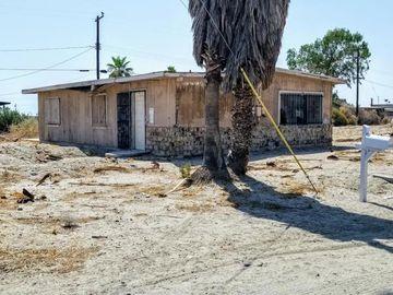 3366 Santa Rosa Avenue, Thermal, CA, 92274,