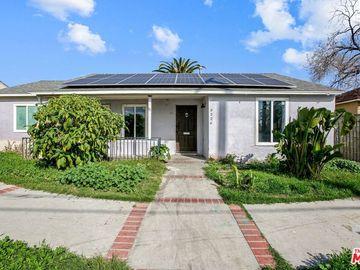 8224 Laurel Canyon Boulevard, North Hollywood, CA, 91605,