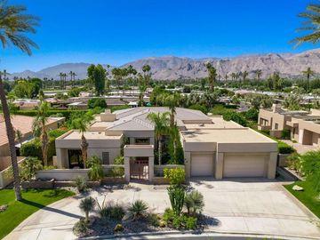 153 Waterford Circle, Rancho Mirage, CA, 92270,