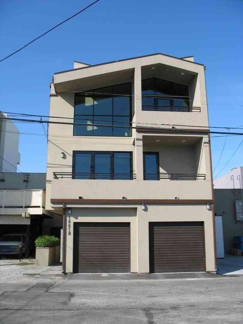 1659 Laurel Street #1661-B, San Carlos, CA, 94070,