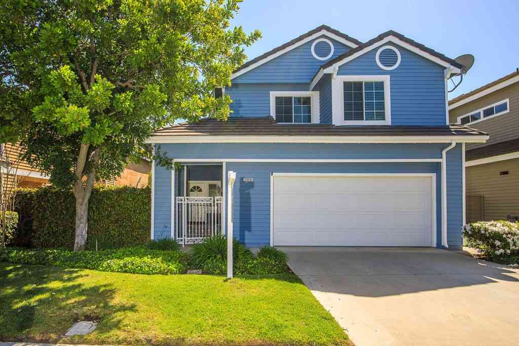 12076 Alderbrook Street, Moorpark, CA, 93021,