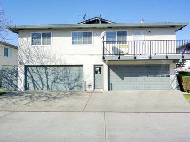 5506 Spinnaker Drive #4, San Jose, CA, 95123,