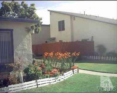 1410 Friedrich Lane #D, Oxnard, CA, 93033,
