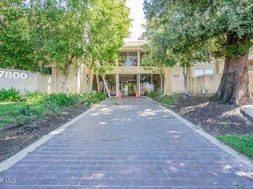 7800 Topanga Canyon Boulevard #116, Canoga Park, CA, 91304,